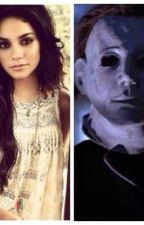 Who knew (Michael Myers love story) by sandlot123