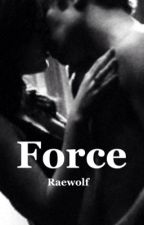 Force by Britishbanters