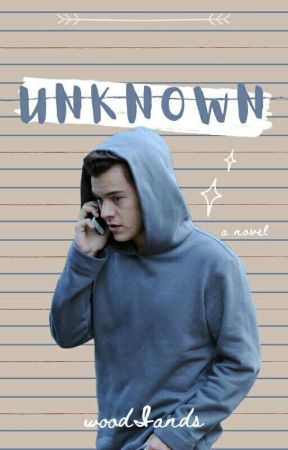 unknown | revived by woodIands