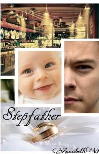 Stepfather cover