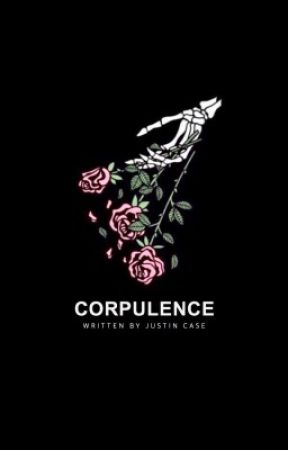 corpulence  by undertones