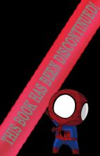 What to do? (Ultimate Spider-Man Fanfic IRL style) (DisContinued) by Silver_Sweets