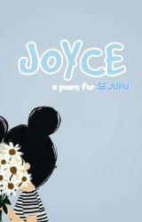 JOYCE by MariaNgiti
