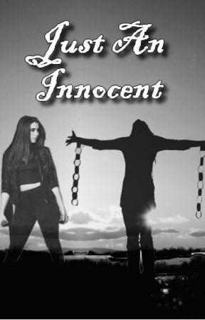 Lauren/You - Just An Innocent by KatyJauregui