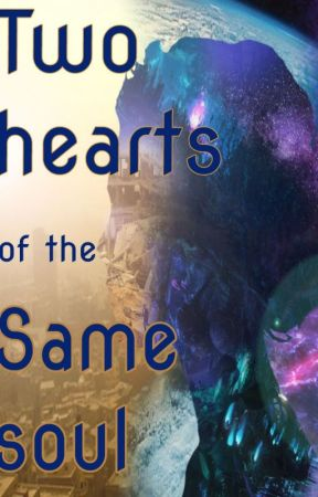 Two Hearts of The Same Soul (Avatar fanfic) by thais-v