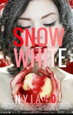Snow White [EDITING] by nyia40