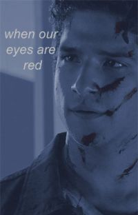 When Our Eyes Are Red [s.m][2] cover