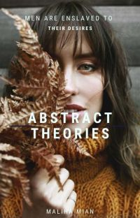 Abstract Theories cover