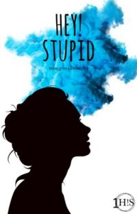 Hey! Stupid © cover
