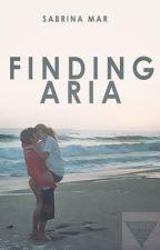 Finding Aria (Wᴀᴛᴛʏ Aᴡᴀʀᴅs 2013) by foreverpurple1000