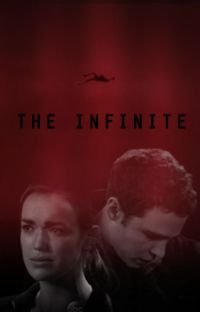 The Infinite cover