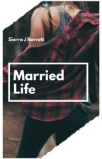 Being Simon Cowell's Daughter: Married Life [2] by SierraJBarrett