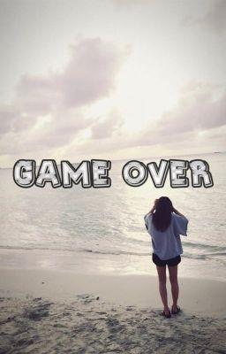 [ChoMi] Game Over [ShortFic]