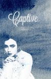 ↠ Captive cover