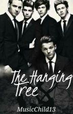 The Hanging Tree (Zianourry) by MusicChild13