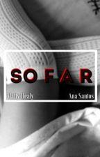 So Far ••• Matty Healy ••• {SlowUpdatesBcoz...School} by anaasantos_