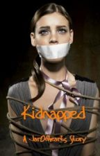 :Kidnapped: And all he say's is 'Sorry'? by JarOfHearts