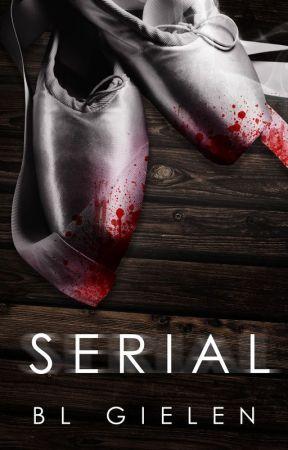 Serial by BLGielen