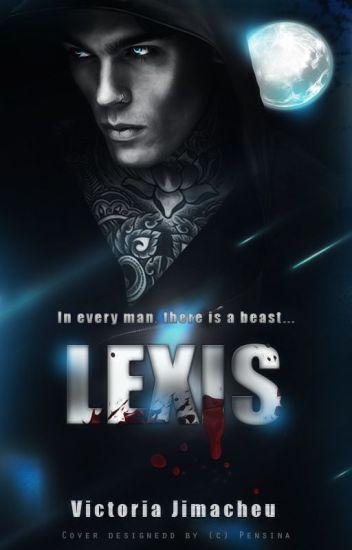LEXIS ✔︎