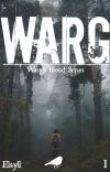 Warg cover