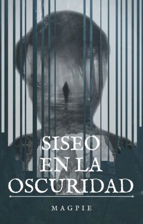 Siseo en la Oscuridad (Tom Riddle X Oc ) by Magpieus