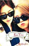 Yêu Em không có gì là sai! ( EunYeon/Jijung ) cover