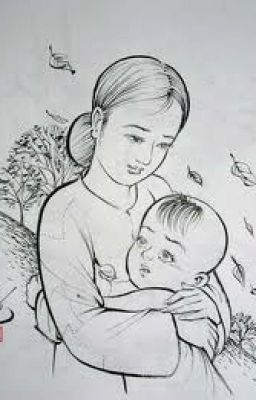 Đọc truyện Những câu chuyện xưa về những người mẹ tài đức giáo dục con cái