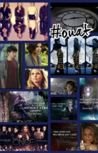 ouat texts cover