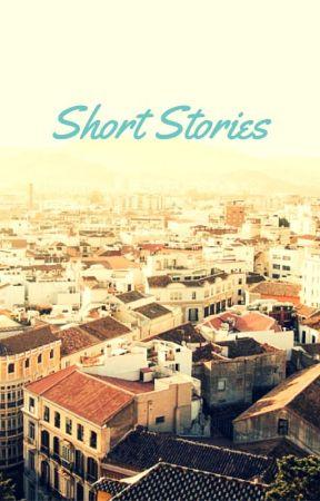 Shorts by molly