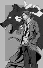 The Big Bad Wolves (Bigby Wolf x reader) by Emily_Michaelis_432