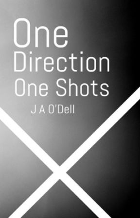 One Direction One Shots by jodell003