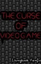The Curse Of Video Game [JUNGKOOK BTS FANFIC] by KrysKilogram