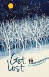 Get Lost cover