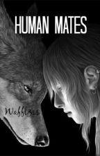 Human Mates by Waffl3ss