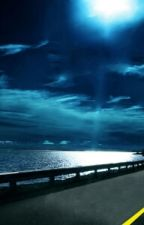 Infinita Highway by IThatcher