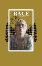 race ✞ dramione by versacemalfoi