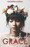 A Touch of Grace cover