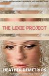 The Lexie Project cover