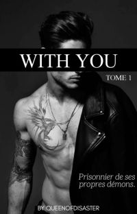 With You (Tome 1) cover