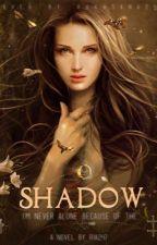 Shadow by Ria247