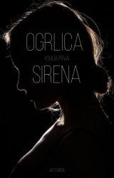 Ogrlica sirena by artemiida