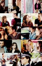 Chicago Pd Linstead fanfic by izzy_1312