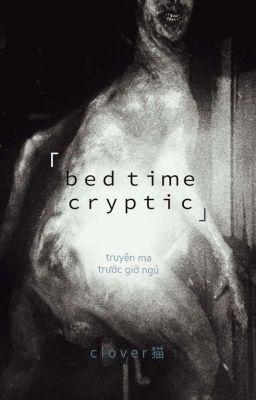 •Bộ sưu tập Cryptic•
