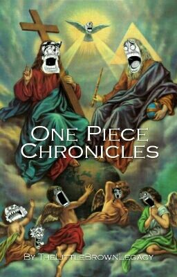 One Piece Chronicles