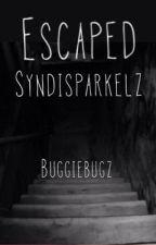 Escaped-SyndiSparklez by bboyoonie