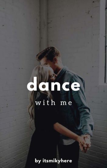 Dance with me (Niall & Harry) CZ ✅