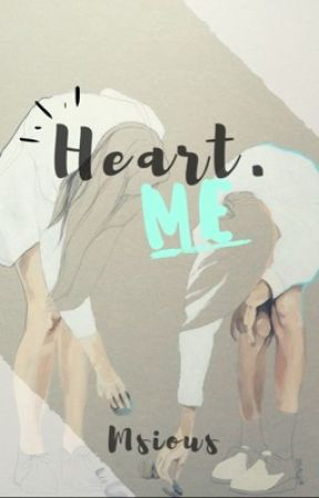 Heart. Me by Mrs_msious