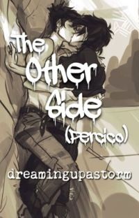 The Other Side [Percico] cover