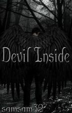Devil Inside by samsam32
