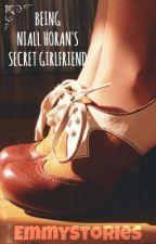 Being Niall Horan's Secret Girlfriend. by EmmyStories